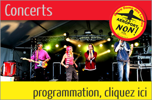 slideset-programmation-concerts