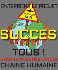 succes-chaine-humaine-nddl